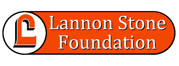 Lannon Stone Foundation