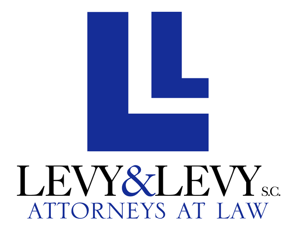 Levy & Levy Attorneys at Law